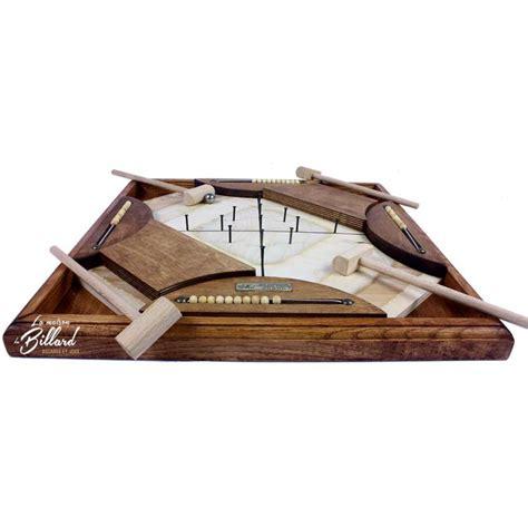 le comptoir du jeu jeux de marteaux 4 joueurs ancien jeu en bois