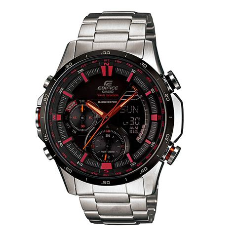Casio Edifice Era 300db casio edifice era 300db 1av indowatch co id