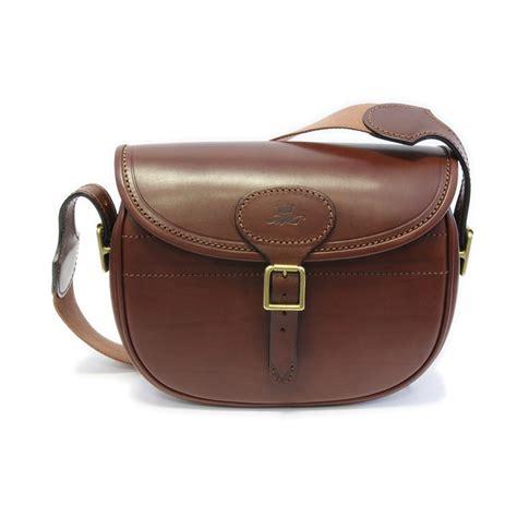 big leather large leather shoulder bag marlborough of