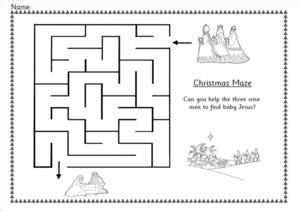 new year maths worksheets ks1 eyfs ks1 sen worksheets powerpoints