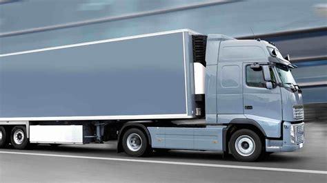 ministero dell interno area riservata eccedenza dei limiti di massa nei veicoli ad alimentazione