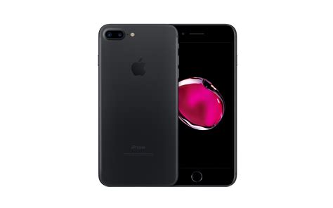 iphone z black many users revealed chipped paint issue on their iphone 7 matte black technobezz
