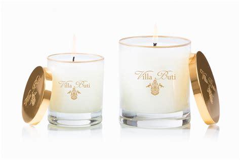 candele artigianali villa buti fragranze d autore the ducker