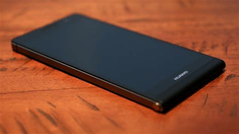 huawei p6 mobile huawei ascend p6 review cnet