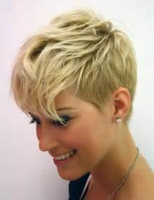 shaped thin hair styles 25 short hairstyles for heart shaped faces