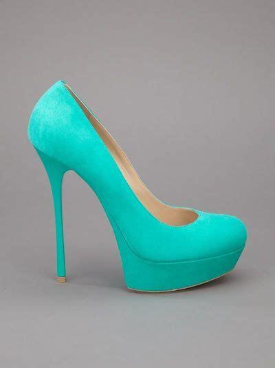 teal high heels teal high heels wearable