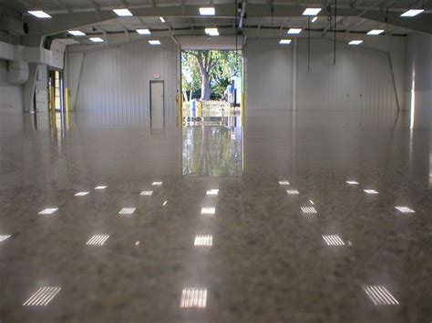 carolina concrete floor polishing llc concrete polishing and floor coatings tjb industries