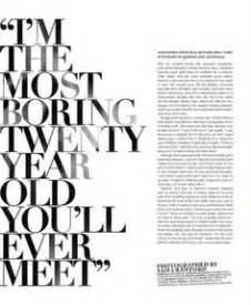 magazine layout font size 1000 images about pull quotes on pinterest quotes page