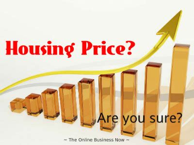 is a house an asset your house is not an asset the online business now