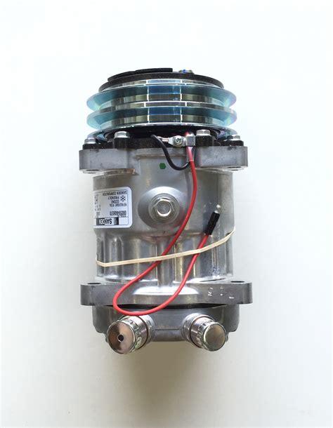 vanagon subaru wiring harness subaru wiring connector