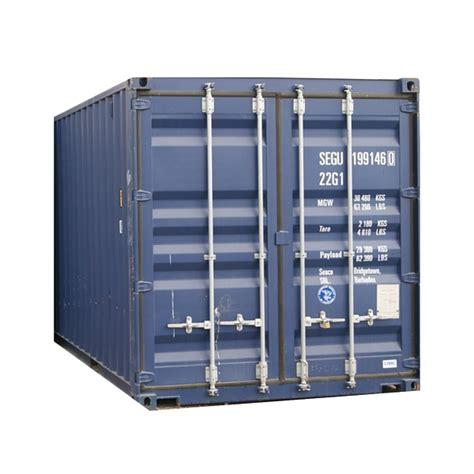 Box Rental Dublin - small storage container rental dublin citywest cheap