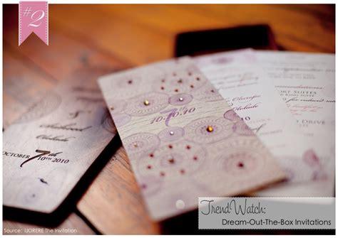 cambodian wedding invitation wording khmer wedding invitations mini bridal