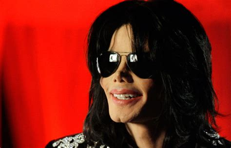Michael Jackson Record Sales After Michael Jackson S Thriller Sets New Sales Record 95