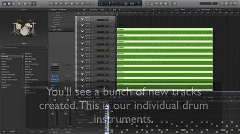 tutorial virtual drum electro pro 267 best music images on pinterest music videos drum