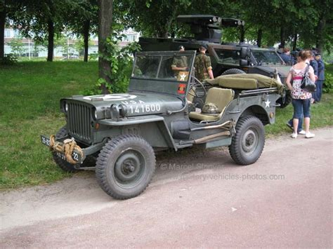 army jeep ww2 wwii jeep images search