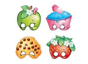 shopkins party supplies sweet pea parties