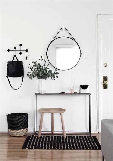 minimalist foyer design ditch the clutter 30 minimalist entryways