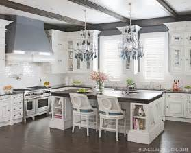 Kitchen Luxury White White Luxury Kitchens Your Kitchen Design Inspirations And Appliances Quality Of Kamagra