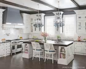 Luxury kitchen designer hungeling design murray ky luxury