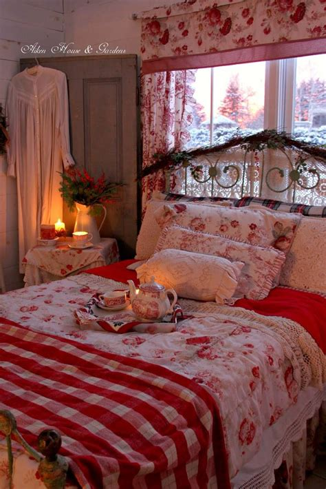 red country bedroom 25 best ideas about warm cozy bedroom on pinterest