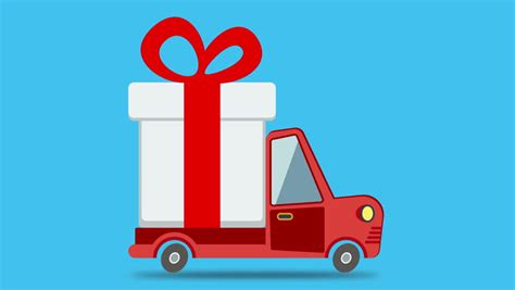 gift delivery gift delivery rides here and there available in 4k