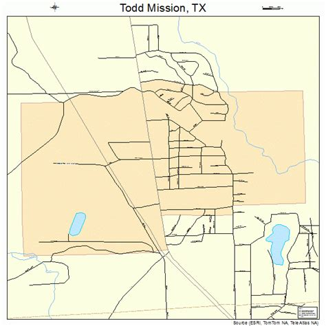 mission texas map map of mission tx area pictures to pin on pinsdaddy