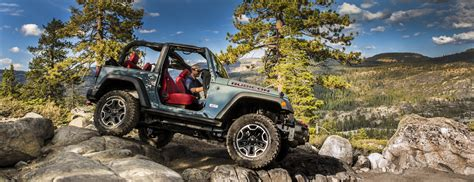Jeep Owners Jeep Owners Club Jeep Owners Club Of The Uk Welcomes