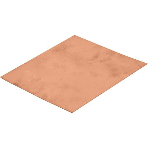 copper sheet craft ideas 28 images copper sheet craft copper sheet 24 gauge 6x6 quot
