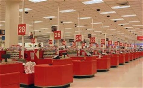 target cashier team member must questions