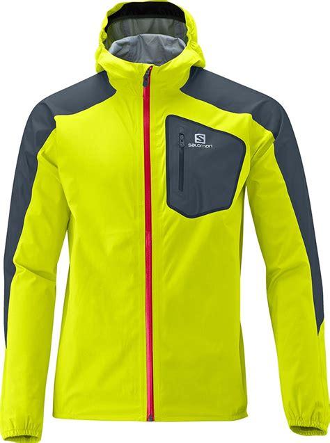 gtx active shell jacket m jackets clothing trail