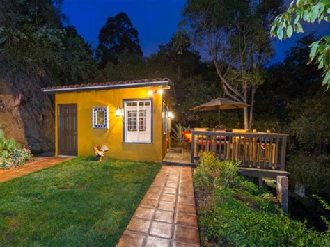 tiny houses on the market nationwide yahoo homes