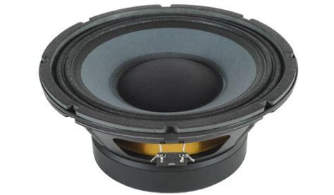 Speaker Eminence eminence delta 10a 10 quot bass speaker woofer