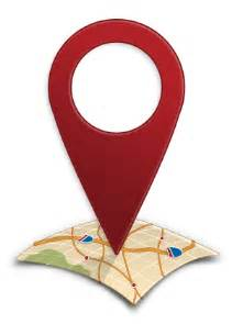 directions home from my location hawker united church of address phone number
