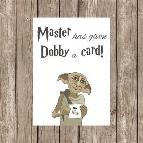 harry potter birthdays card template 9 best images of harry potter printable birthday card