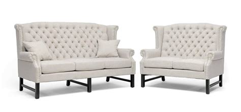 tufted sofa cheap 23 best cheap tufted sofas sofa ideas