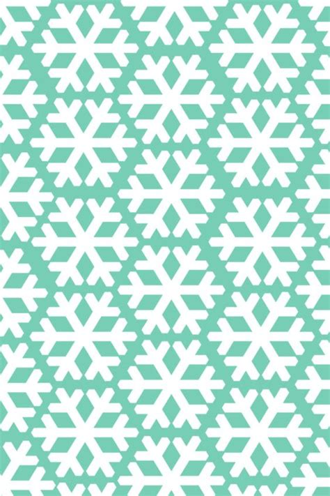christmas pattern lock screen holiday iphone4 wallpaper 3 holiday spirit pinterest