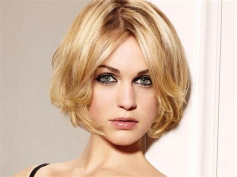 hairstyles when really stylish short choppy hairstyles fitfru style