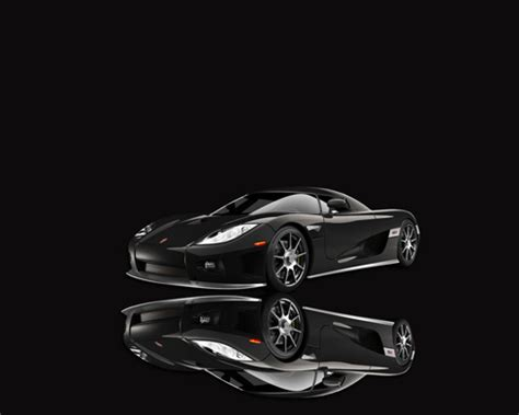 car wallpaper photoshop tutorial koenigsegg ccx wallpaper photoshop tutorials