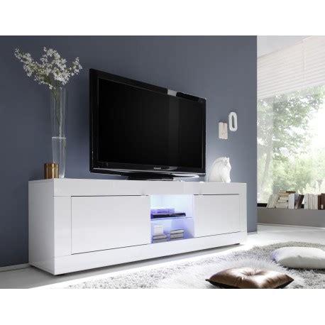 Bedroom Furniture Corner Units » Home Design 2017