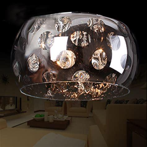 Italian Design Möbel by Schlafzimmer Concept