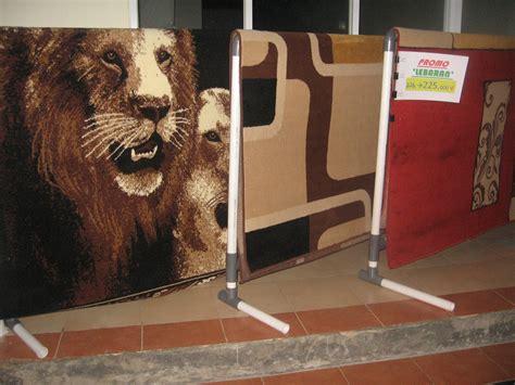 Karpet Permadani Banyak Merek Dan Jenis toko rubent toko rubent pusat grosir harga murah karpet