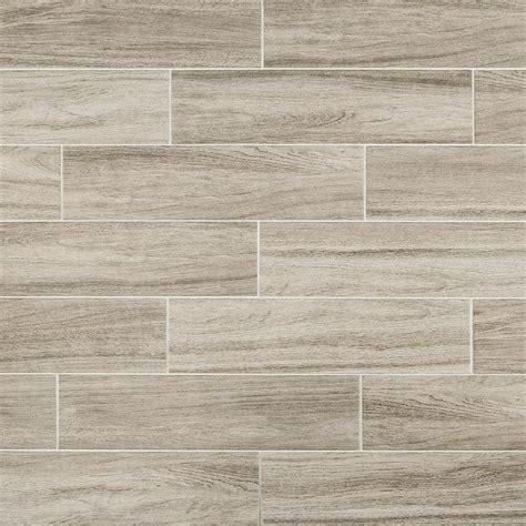 best 25 wood like tile ideas on pinterest ceramic wood ceramic tiles the 25 best wood ceramic tiles ideas on