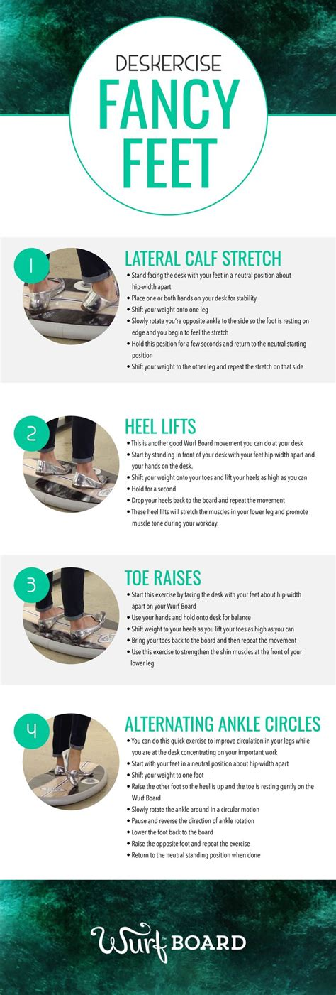 Kitchen Sink Exercises Burn Up To 32 More Calories Doing These Simple Exercises
