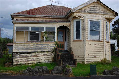 house needs poor old house needs a bit of maintenance jane bennett