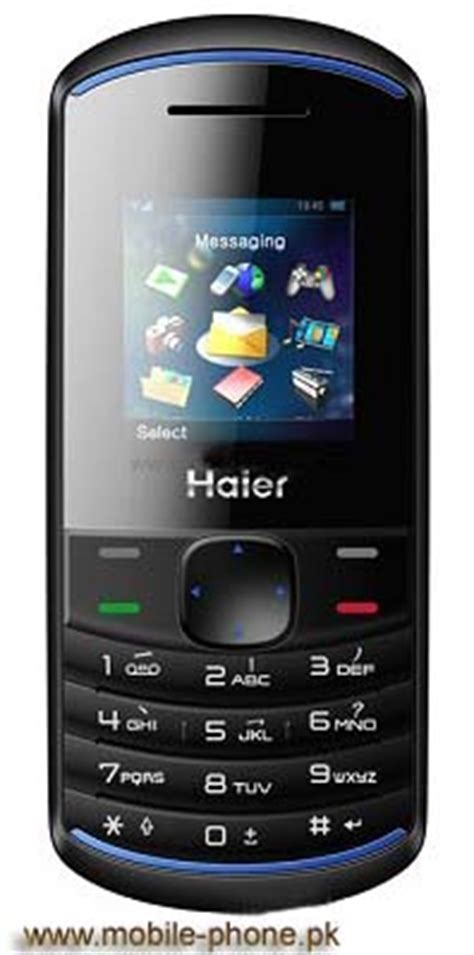 qmobile m300 themes haier m300 mobile pictures mobile phone pk