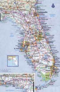 complete map of florida related keywords suggestions for large map of florida