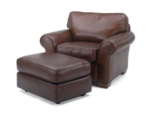 oversized leather chair with ottoman oversized chair with ottoman home design ideas