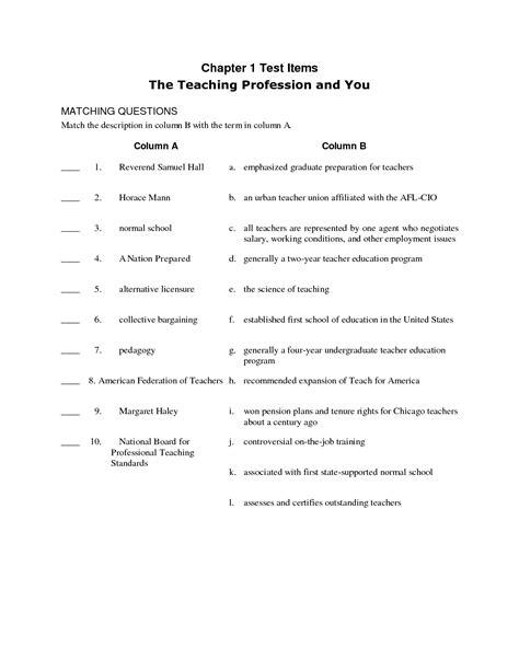 vocabulary quiz template vocabulary worksheet template fioradesignstudio