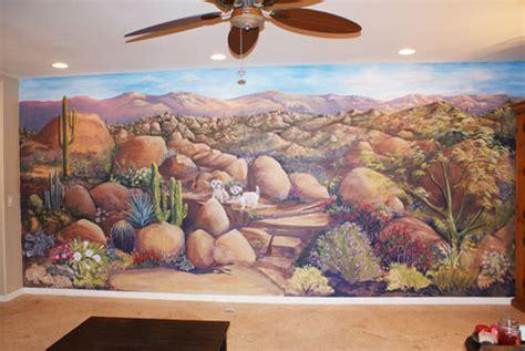 desert wall murals 28 wall mural desert landscape desert self adhesive wall mural photo print quot utah