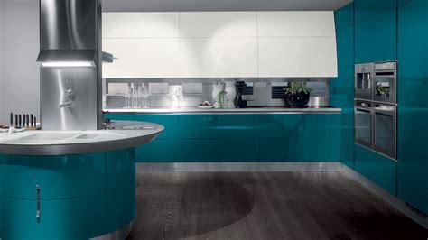 Stosa Kitchen by Cucina Di Design Flux Sito Ufficiale Scavolini